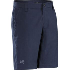 Arc'teryx Atlin Chino Short Men Admiral